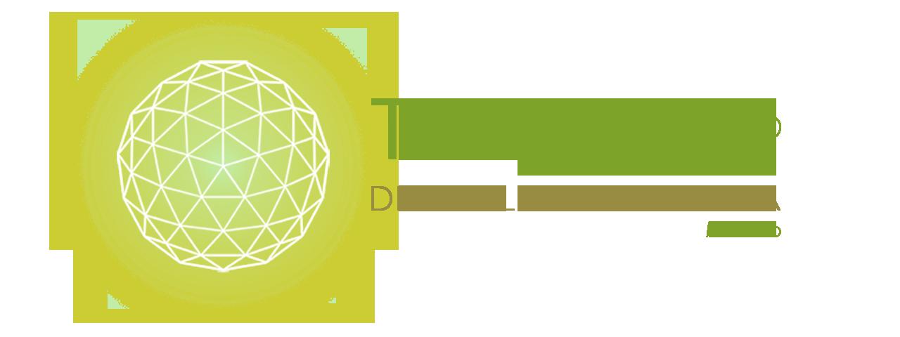 Tensegridad de Carlos Castaneda